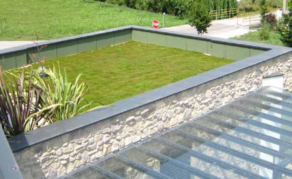 Verde E Giardini Sito Paolo Amorico